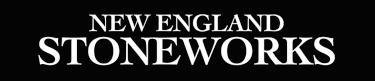 Logo for New England Stoneworks
